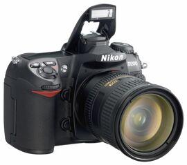 Выбор зеркального фотоаппарата для начинающего фотографа | Фотобарахолка, фототехника и фотография, фотоновости, обзоры электроники, дизайн